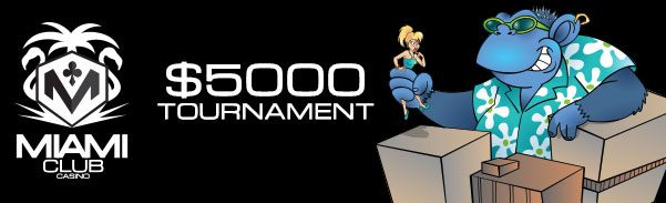 5kbananastournament
