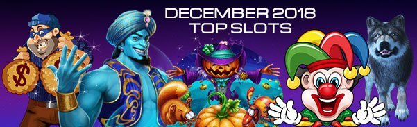 december18topslots