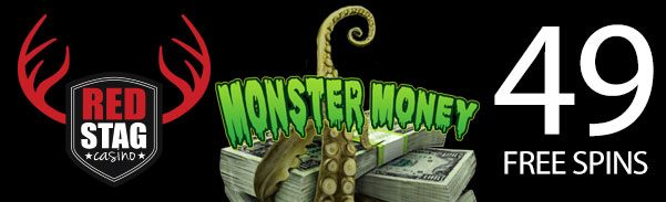 monstermoney
