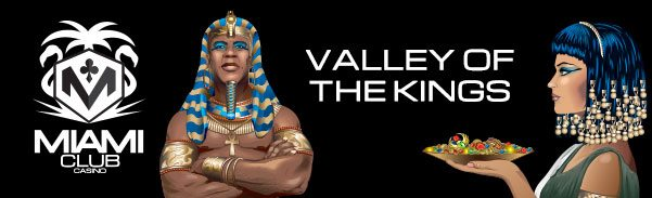 valleyofkings