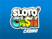 Slotocash casino olympia washington casino