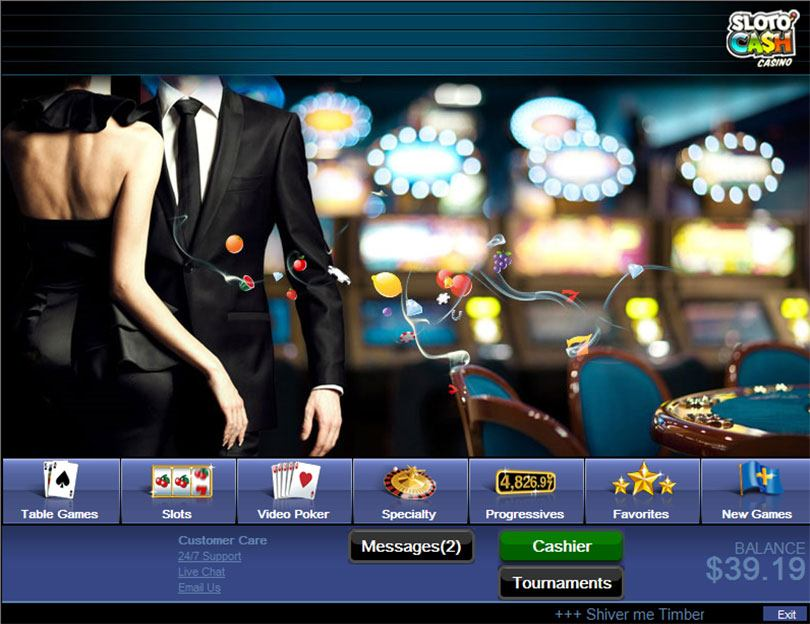 online casino affiliate deutschland online casino